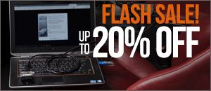Turner Motorsport N52 Performance Software Flash Sale