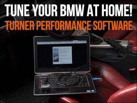 Bmw Flash Software