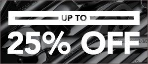 Up to 25% Off Schwaben Hand Tools - Sale Ends 9.24.17