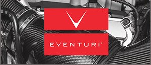 Eventuri Performance Products For Your Audi B8