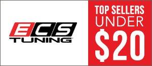 Top Sellers Under $20