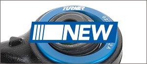 BMW E60/E63/E64 Turner Motorsport Thrust Arm Monoballs