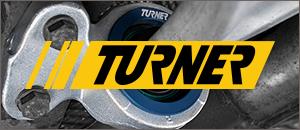 NEW Turner Monoball Performance Upgrades