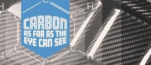 ECS Carbon Fiber Under Hood Covers for your Audi