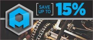 Assembled By ECS Timing Service Kits | BMW E36 3 Series