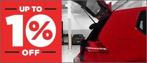 ECS Hatch Pop Kits FLASH SALE - Through Sunday 29