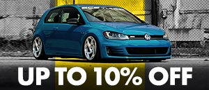 HPA Motorsports Sale for your VW/Audi