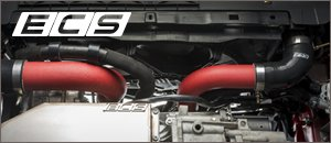 Audi B8 A4/S4 Intercoolers, Charge Pipes and More