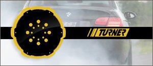 Up to 15% Off Turner N54 Performance Flywheel