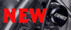 New ECS 2.0T Gen1 TSI Manifold Lever Arm Fix Kit