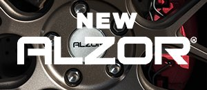 New Alzor 330 Now Available
