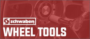 Schwaben Wheel Tool Essentials