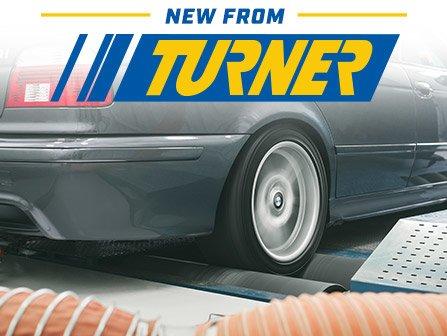 New E38 740i / 740il Performance Tune! Engine Software