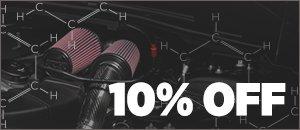 ECS Luft-Technik Intake Options|BMW N54 Engines