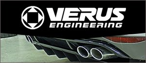 Verus Engineering Now Available for your MK7 GTI/R