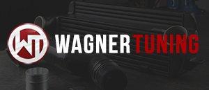 Wagner Tuning Front Mount Intercooler Kits | MK1 TT 225
