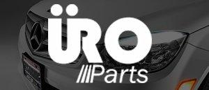 URO Intake Manifold Repair Kit