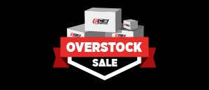 Overstock Sale |BMW E46 M3