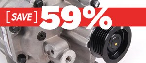 JCW Superchargers 59% OFF and Free Shipping