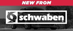 Schwaben MINI Timing Chain Kit Tools - N18 Engines