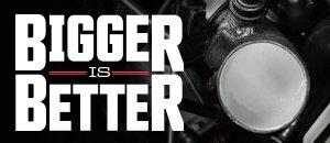 New ECS MQB Gen3 Big Bore Aluminum Turbo Inlet Pipe