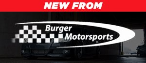 Now Offering Burger Motorsport Diesel Tunes