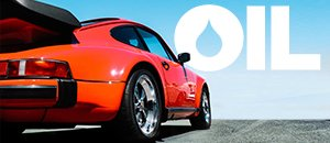 Oil Service Kits for your Classic Porsche 911