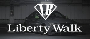 Now Offering Liberty Walk Widebody Kits for your E92 M3