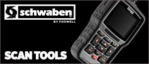 20% Off - Schwaben Professional Scan Tools