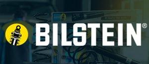 Bilstein Suspension Components | BMW Z4 '03-'08