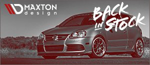 Select Maxton Design On Sale