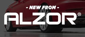 New Alzors for your VW/Audi 5x112 w/ 57.1 CB