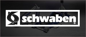 Schwaben Lifting Products