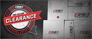 Pre-Holiday Clearance Sale | MKI TT