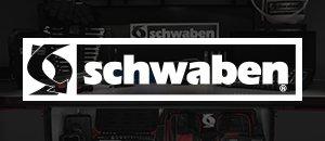 Last Chance to Save On Schwaben Doorbuster Deals