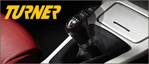 Turner Motorsport Short Shifter - BMW E9X/E8X