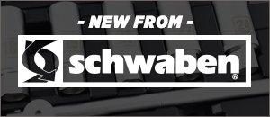 New Schwaben Tools for 2019