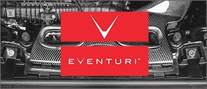 New Eventuri Performance Intakes - MINI