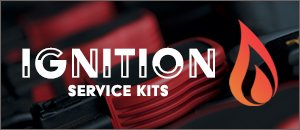 Ignition Service Solutions For Your Audi B8 S4 3.0T