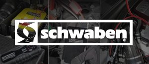 Schwaben Micro Jump and Charging Tools