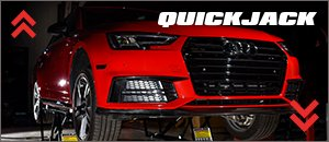 FLASH SALE - Quickjack Lifting Solutions