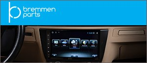 Bremmen Android Multimedia System for your E39/E53