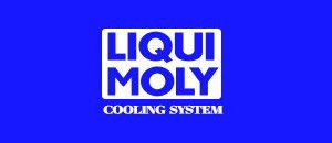LIQUI MOLY - Cooling System