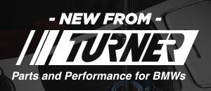 New Turner Adjustable Short Shifter For Your BMW