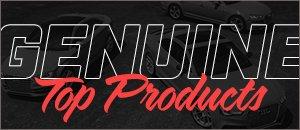 Top Genuine Parts for Your Audi B8 S4 Quattro 3.0T