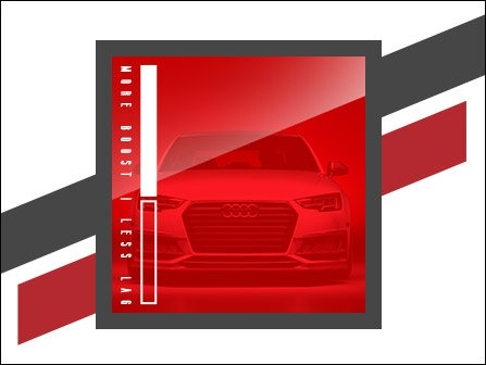 ECS News - JB4 Tuner Now Available for your B9 3 0T