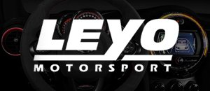 New Leyo Motorsport Products for MINI