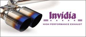 MINI - Invidia Exhaust - Price Drop and Free Shipping