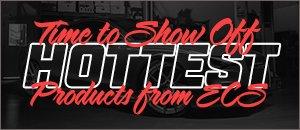 View Our TOP ECS Products | Audi B9 S4 Quattro 3.0T