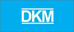 DKM Performance Clutch Kits - Z3